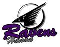 Hanau Ravens