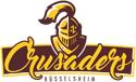 Rüsselsheim Crusaders
