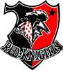 Tübingen Red Knights