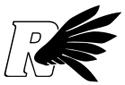 Hamburg Ravens