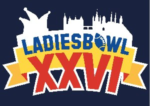 Ladiesbowl XXVI