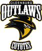 Oldenburg Outlaws