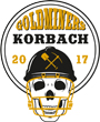 Korbach Goldminers