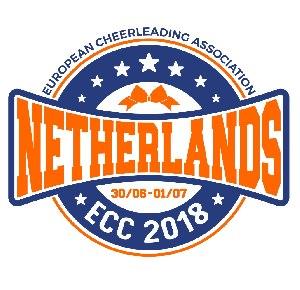 ECC 2018 Logo