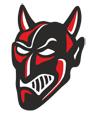 Gelsenkirchen Devils