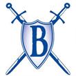 Erftstadt Bravehearts
