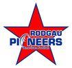 Rodgau Pioneers