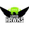 Leipzig Hawks
