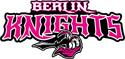 Berlin Knights