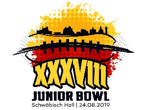 Junior Bowl XXXVIII   (c) AFVD