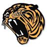 Treis Karden Mosel Valley Tigers