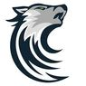 St. Wendel South-West Wolves