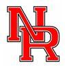 Neuwied Rockland Raiders