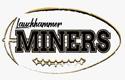 Lauchhammer Miners