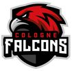 Cologne Falconets