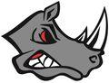 Herzogenaurach Rhinos