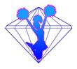 Eschborn Blue Diamonds